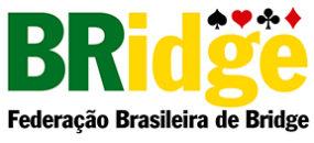 Federação Brasileira de Bridge